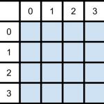 goal_draw_adjustment1